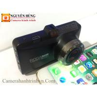 Camera hành trình Roga X650 Carcam giá rẻ