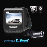 Vietmap C62 - Camera Hành Trình [Ghi Hình Trước Sa...