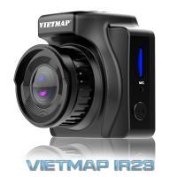 Vietmap IR23 - Camera Hành Trình Hồng Ngoại