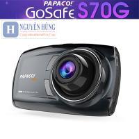 VietMap Papago Gosafe S70G Camera Hành Trình Chính...