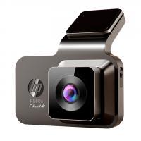 Camera Hành Trình HP F960X - Wifi GPS mới nhất 2020 [Giá Tốt Nhất]