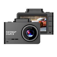 Vietmap R4A - Camera hành trình nhận diện biển & c...