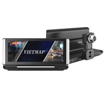 VietMap D22 - Đặt Tablo Dẫn Đường - Báo tốc độ, theo dõi trực tuyến