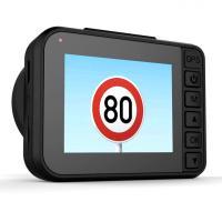 Camera Hành Trình Carcam W8/ W8S W4K Wifi kết hợp GPS