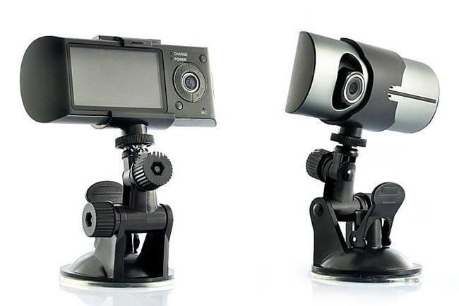 camera-hanh-trinh-x3000-3
