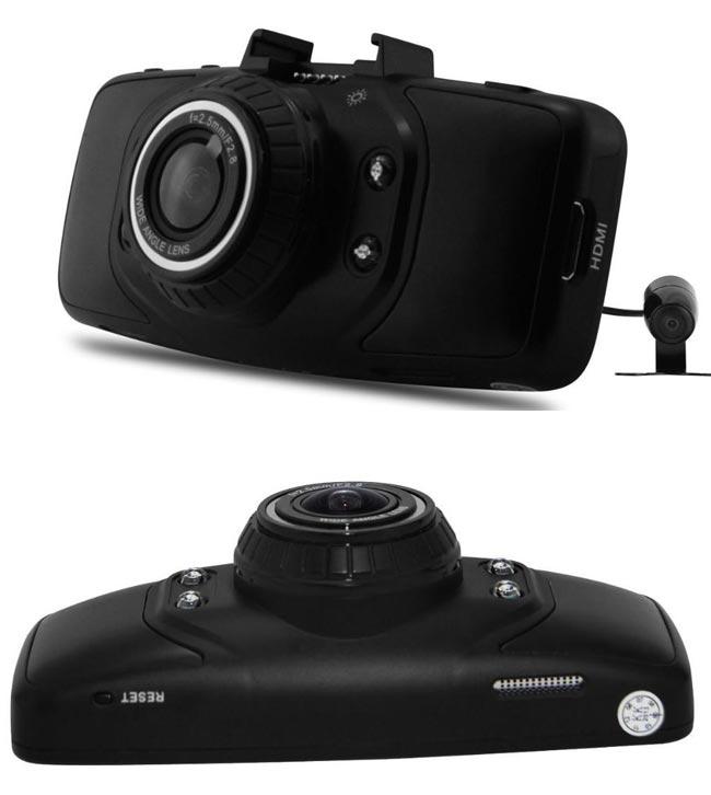 camera-hanh-trinh-x90-2
