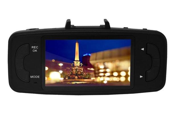 camera-hanh-trinh-x90-gps