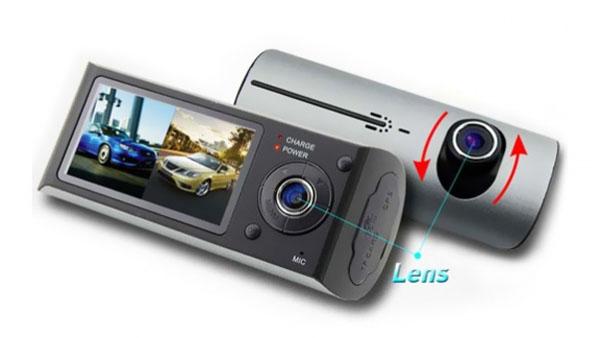 Camera-hanh-trinh-X3000-tich-hop-2-camera