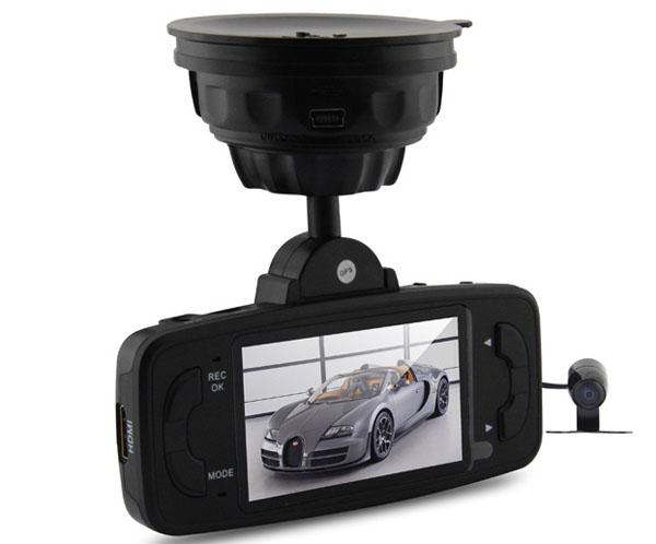camera-hanh-trinh-X90-kem-camera-lui