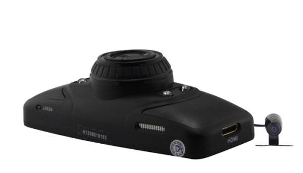 camera-hanh-trinh-o-to-X90