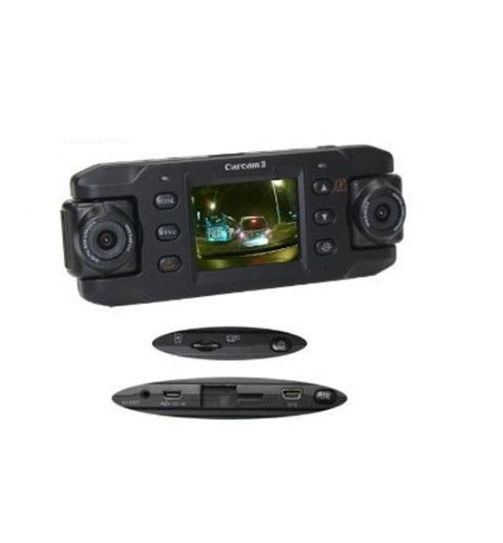 camera-hanh-trinh-x8000-doc-dao
