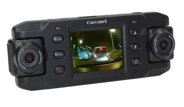 camera-hanh-trinh-x8000-thiet-ke-doc-dao