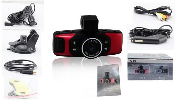 camera-hanh-trinh-x10