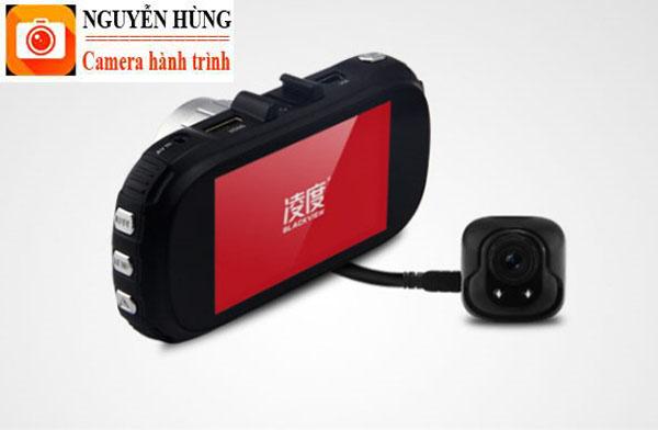 camera-hanh-trinh-blackview-tx200-tich hop-camera-kep