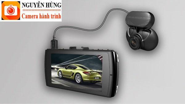 camera-hanh-trinh-YCL-7210-kem-camera-lui