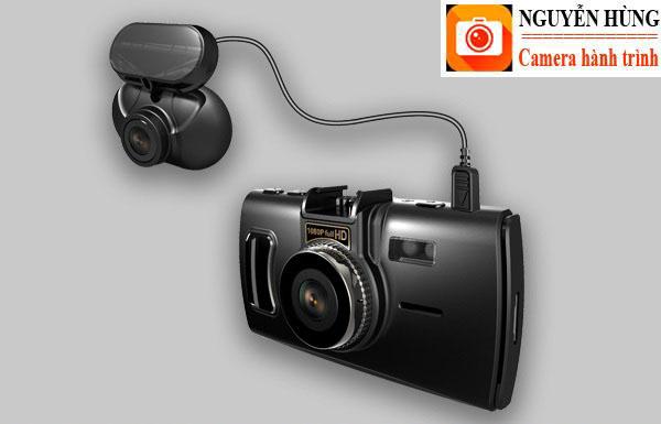 camera-hanh-trinh-YCL-7210