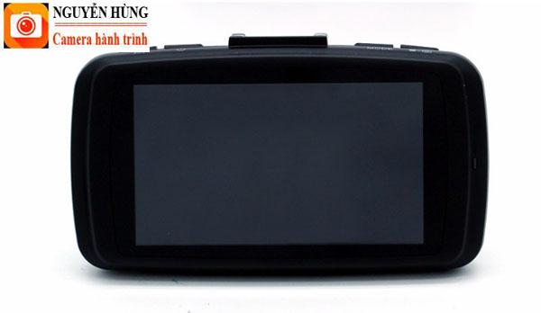 camera-hanh-trinh-a790-gps