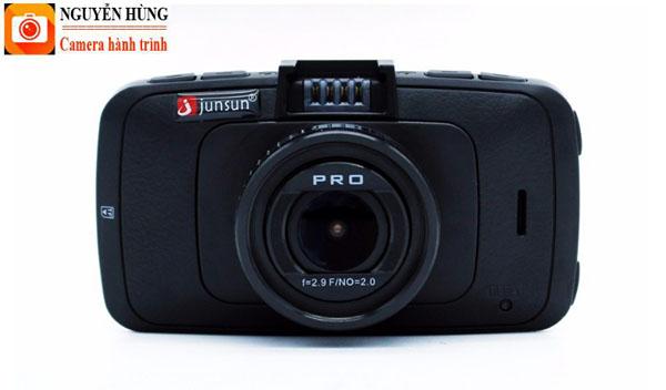 camera-hanh-trinh-a790
