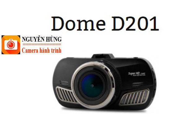 camera-hanh-trinh-d201-2k