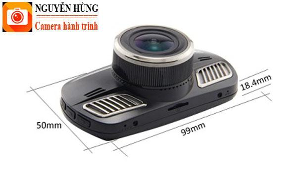 camera-hanh-trinh-d201-gps