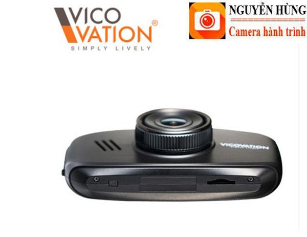 camera-hanh-trinh-vico-os2-gps
