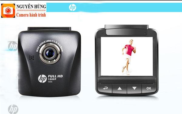 camera-hanh-trinh-hp-f335-full-hd