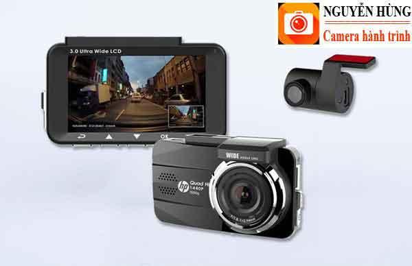 camera-hanh-trinh-hp-f890g