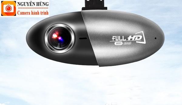 camera-hanh-trinh-mini-sieu-nho-buzz-wifi-adas