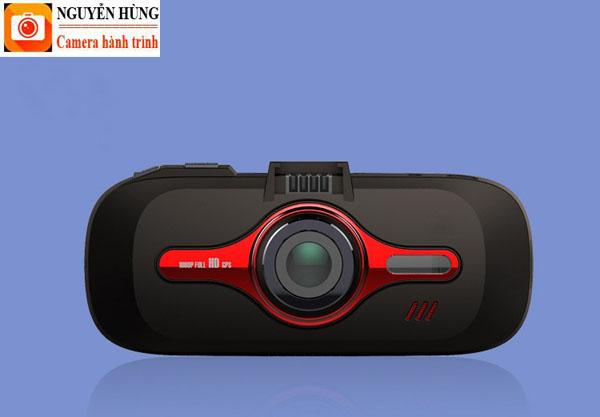 camera-hanh-trinh-ycl7200