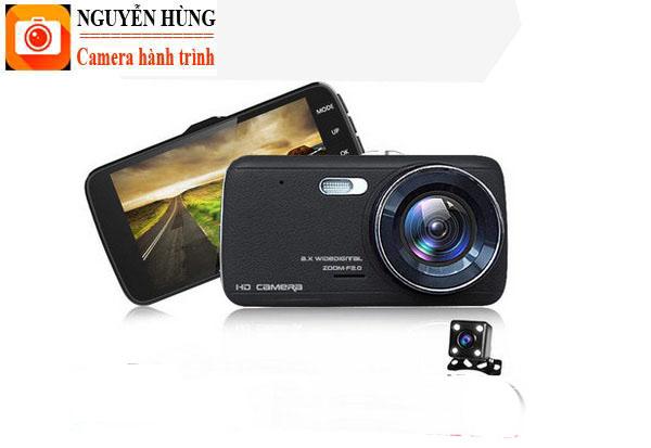 camera-hanh-trinh-h6